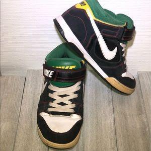 Nike Air Twilight Mid Size 11
